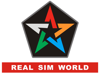 RealSimWorld